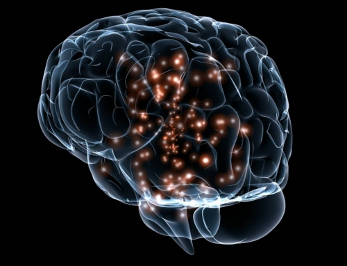 Autismo y trastornos del neurodesarrollo