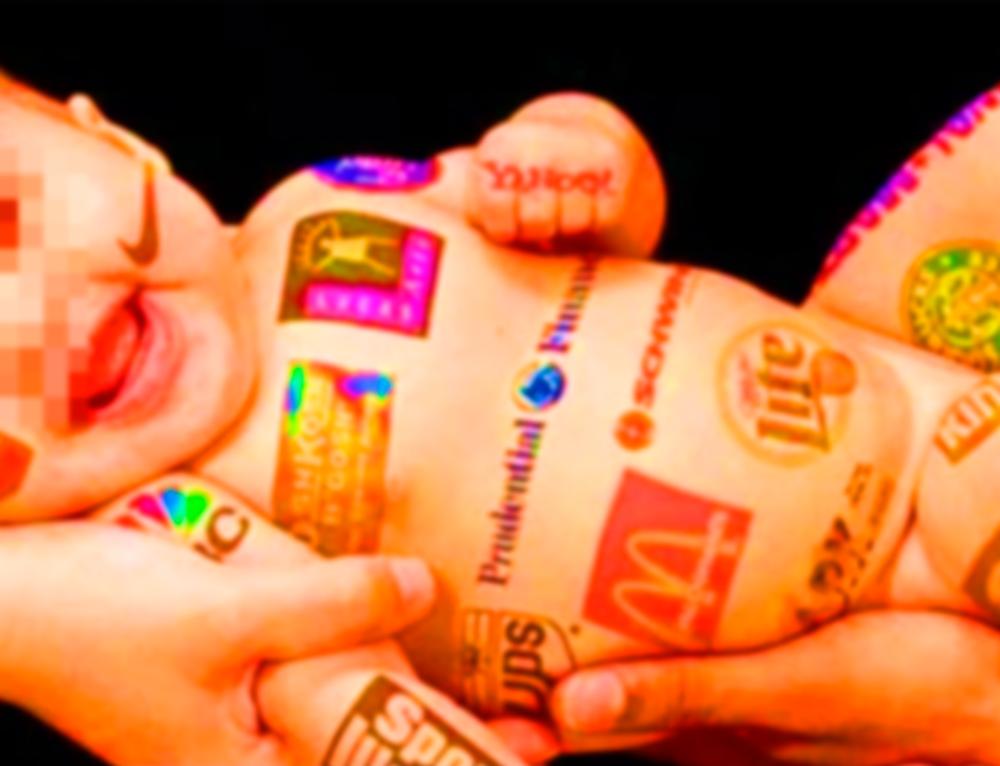 Padres y madres en el capitalismo