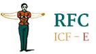 RFC ICF-E Logo
