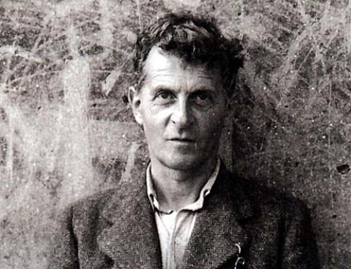 La verdad para Wittgenstein en el Tractatus