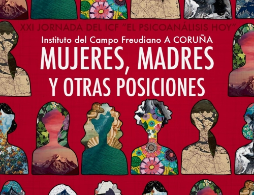 XXI Jornada del ICF en A Coruña