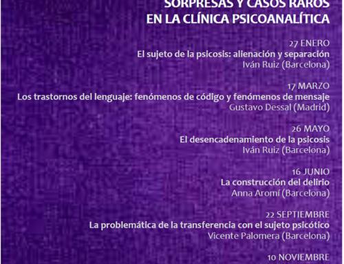 Espacio Psicoanalítico de Investigación Clínica de las Palmas de Gran Canaria