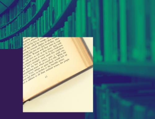 """Referencia Bibliográfica Acercamiento al texto de Freud """"Lo Ominoso"""""""