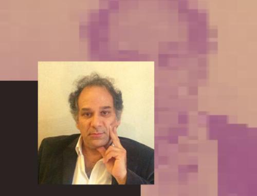 """Reseña realizada por Javier Cepero de la Conferencia """"El Uno del goce en la infancia"""" impartida por Fabián Fajnwaks"""