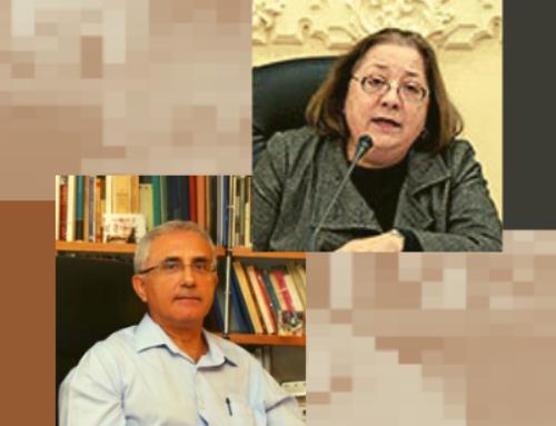 Entrevista a Hebe Tizio y Miquel Bassols, primeros coordinadores del ICF España