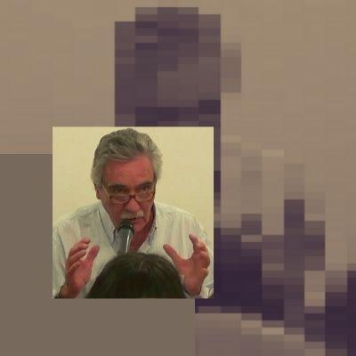 Joaquin Caretti