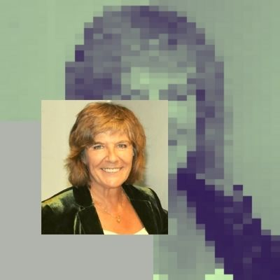 Vilma Coccoz